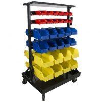 erie-tools-tool-storage-bins-etd-pb-060a-64_1000