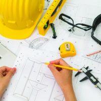 Consulting & Designing