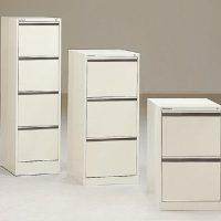 Vertical-Filing-Cabinet