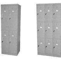 locker_large